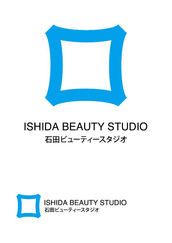 石田ビューティースタジオロゴ-05