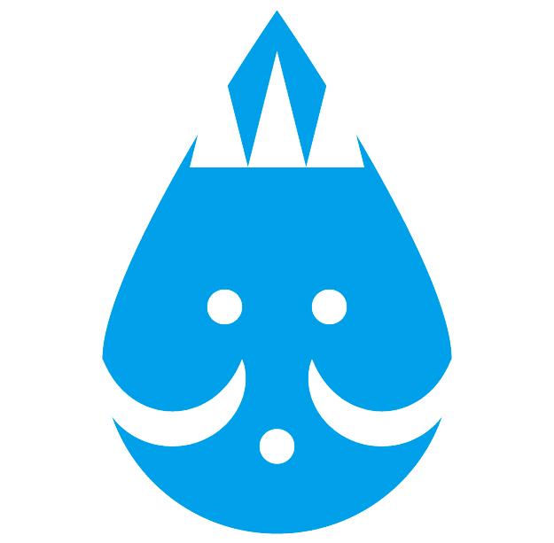水まわりリフォーム-01