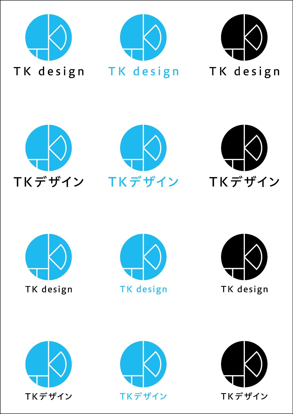 TKdesignさんロゴ-01